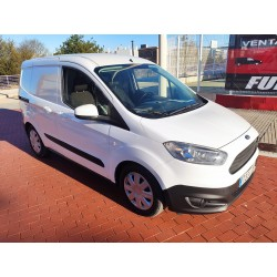 Ford Transit Courier 1.5TDCI FURGON